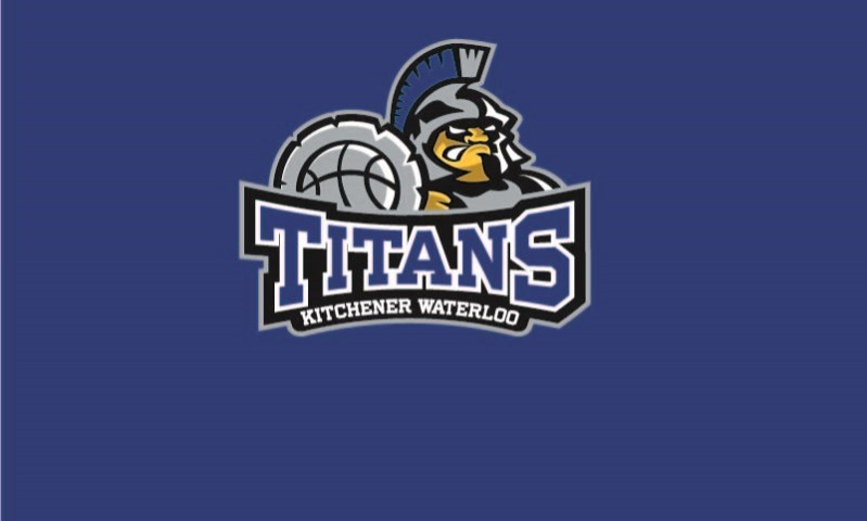 KW Titans Basketball